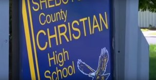 SC Christian High School